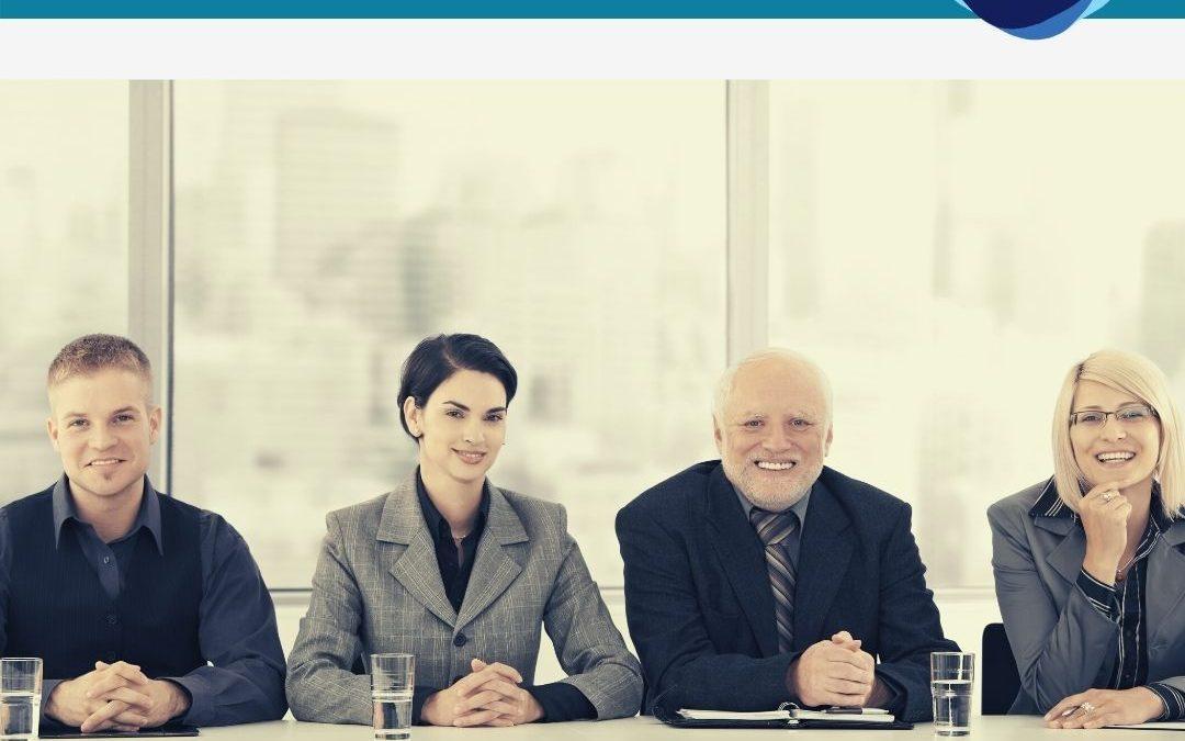 Conflito de gerações no trabalho: como lidar?