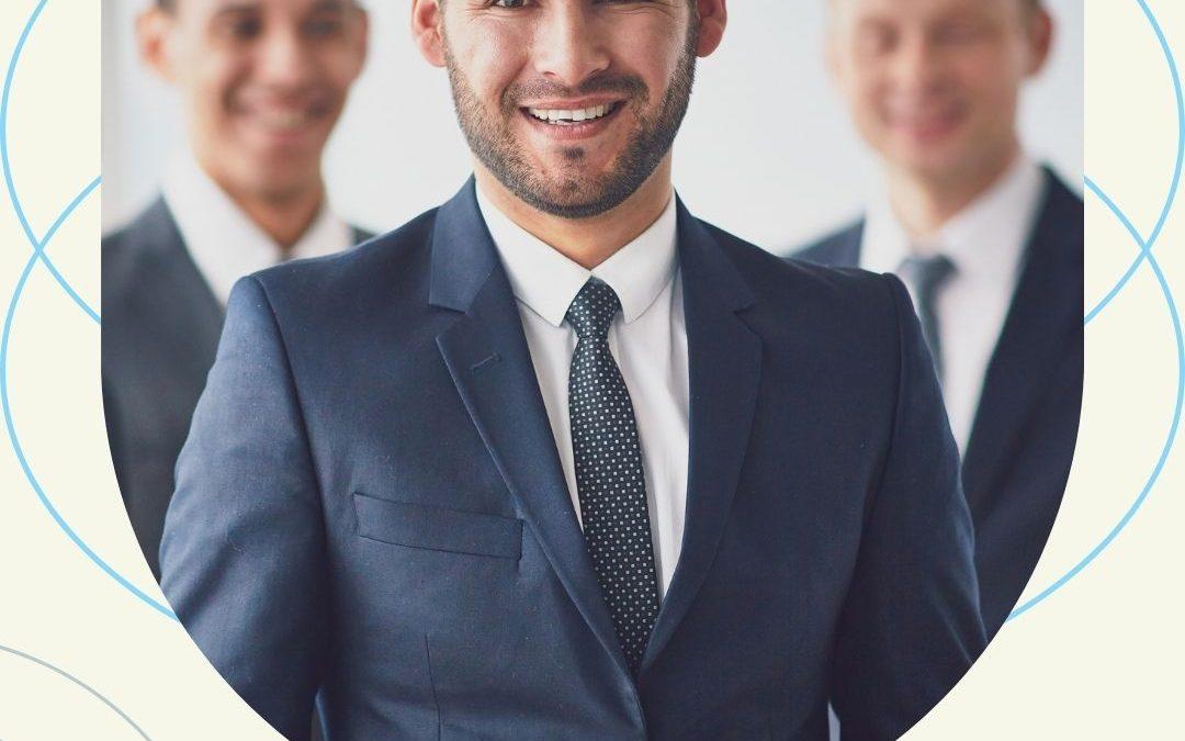 Estilo de liderança: qual é o seu?