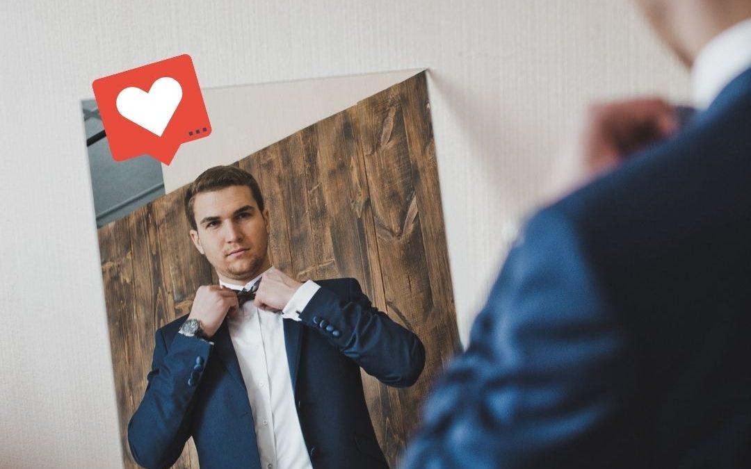 Autoconhecimento: por que é importante?